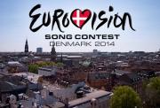 Сербия и Болгария сняли заявки на Евровидение 2014
