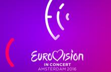 Eurovision in Concert  состоится в Амстердаме 9 апреля