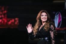 23 апреля Мальта проведет Pre-Party Eurovision