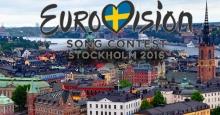 В Стокгольме стартовали технические репетиции