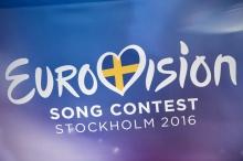 Видеоклипы еврошоу набирают рейтинги