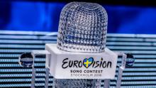 Кто прошел в финал Евровидения 2016