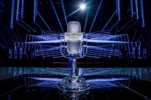 Смотрите финал конкурса Евровидение 2016 онлайн