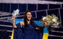 Петиция о пересмотре итогов «Евровидения» набрала 150 тысяч голосов