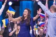 Украина объявит конкурс на город проведения еврошоу