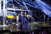 Город проведения Евровидения 2017 объявят 1 августа