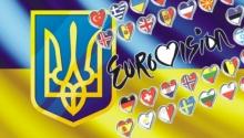 Украине негде проводить Евровидение-2017