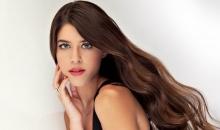 Demy стала представителем Греции на еврошоу