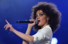 На Евровидение от Грузии поедет Тако Гачечиладзе