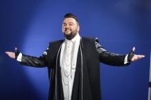 Хорватия выбрала представителя на Евровидение-2017