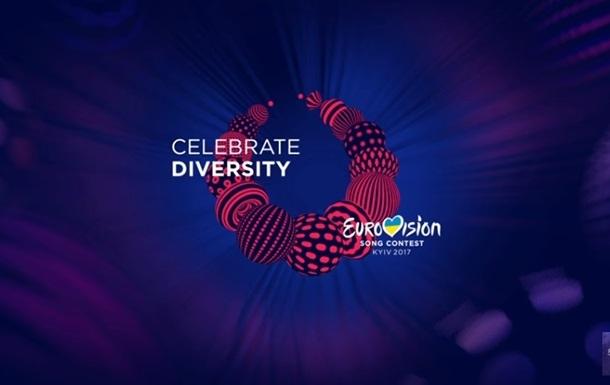 букмекеры eurovision 2019