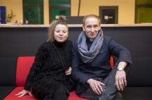 Fusedmarc представит Литву на Евровидении 2017
