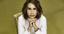 Isaiah Firebrace - Don't Come Easy