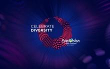 eurovision 2019 букмекеры