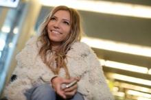 Юлию Самойлову не пустят на Евровидение 2017