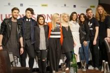 Eurovision Pre-Party Riga прошла в Риге