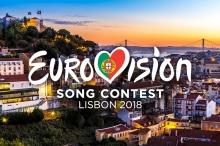 Россия планирует вернуться на Евровидение